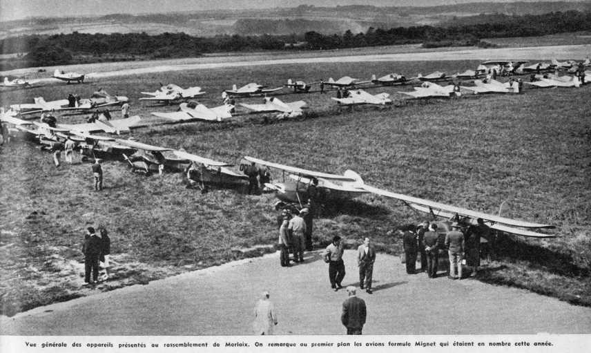 pou-guide - ann u00c9es 1950    60